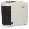 Pentair Ultra Temp Heater