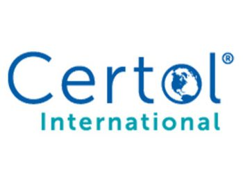 Certol International
