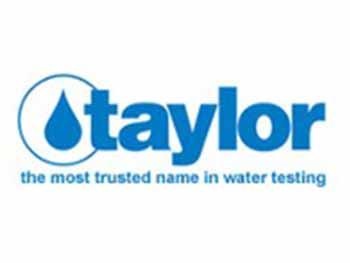 Taylor Technologies